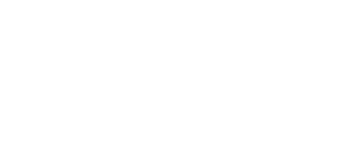 Established Trust Company in Singapore